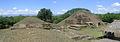 San Andres Panorama 2 La Acropolis.jpg