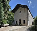 San Felice del Benaco Chiesa San Fermo.jpg