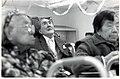 San Francisco's On Lok Senior Health Services in the 1970's.jpg