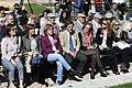 San Isidro inunda Madrid de fiesta con 200 citas que unen la tradición y lo más contemporáneo en 15 escenarios 01.jpg