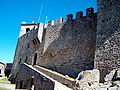 San Marino mura.jpg