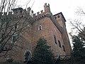 San Salvario, Torino, Italy - panoramio (22).jpg