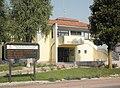 San Zenone al Lambro - municipio.jpg
