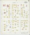 Sanborn Fire Insurance Map from Ann Arbor, Washtenaw County, Michigan. LOC sanborn03909 003-16.jpg