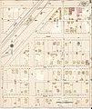Sanborn Fire Insurance Map from Ashton, Fremont County, Idaho. LOC sanborn01563 003-3.jpg