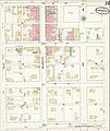 Sanborn Fire Insurance Map from Eugene, Lane County, Oregon. LOC sanborn07358 004-12.jpg