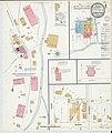 Sanborn Fire Insurance Map from Germantown, Montgomery County, Ohio. LOC sanborn06711 003-1.jpg