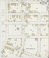 Sanborn Fire Insurance Map from Gloucester City, Camden County, New Jersey. LOC sanborn05490 001-3.jpg