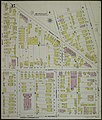 Sanborn Fire Insurance Map from Indianapolis, Marion County, Indiana. LOC sanborn02371 003-18.jpg