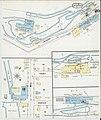 Sanborn Fire Insurance Map from Lockport, Niagara County, New York. LOC sanborn06045 002-20.jpg