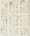 Sanborn Fire Insurance Map from Oklahoma City, Oklahoma County, Oklahoma. LOC sanborn07202 001-7.jpg
