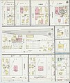 Sanborn Fire Insurance Map from Peru, Miami County, Indiana. LOC sanborn02464 003-6.jpg