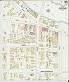 Sanborn Fire Insurance Map from Port Huron, Saint Clair County, Michigan. LOC sanborn04159 003-10.jpg