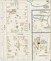 Sanborn Fire Insurance Map from Rome, Oneida County, New York. LOC sanborn06220 002-12.jpg