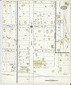 Sanborn Fire Insurance Map from Salem, McCook County, South Dakota. LOC sanborn08261 005-3.jpg