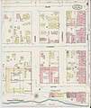 Sanborn Fire Insurance Map from Selma, Dallas County, Alabama. LOC sanborn00091 002-4.jpg