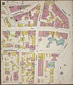 Sanborn Fire Insurance Map from Yonkers, Westchester County, New York. LOC sanborn06363 002-20.jpg