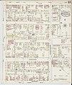 Sanborn Fire Insurance Map from Zanesville, Muskingum County, Ohio. LOC sanborn06967 001-11.jpg