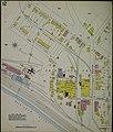Sanborn Fire Insurance Map from Zanesville, Muskingum County, Ohio. LOC sanborn06967 003-15.jpg