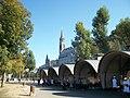 Sanctuaires de Lourdes Chapelles de Lumières.jpg