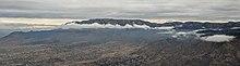 Albuquerque International Sunport Wikipedia