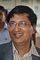 Sandip Kumar Chakrabarti - Kolkata 2011-09-24 5703.JPG