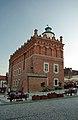 Sandomierz ratusz (04).jpg