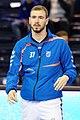 Sandro Obranovic 20151011.jpg