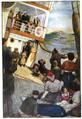 Sandy frontispiece illustration (1904).png