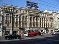 Sankt-Petěrburg 024.jpg