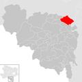 Sankt Egyden am Steinfeld im Bezirk NK.PNG
