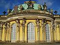 Sanssouci Mittelbau.jpg