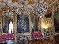 Sanssouci Palace Room 4.jpg