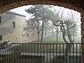Sant'Angelo dei Lombardi, Province of Avellino, Italy - panoramio (3).jpg