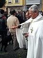 Sant Antoni a Benifaió - 11.jpeg