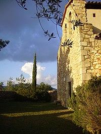 Sant Llop Ermita Viabrea.JPG
