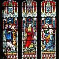 Sant Twrog Eglwys St Twrog's Church, Llandwrog x13.jpg