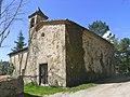 Sant Vicenç de Maçanós, a les Lloses - panoramio.jpg