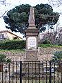 Santa-Reparata-di-Balagna monument.jpg