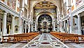 Santa Prassede (Roma) 01.jpg