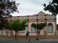 Santa Vitoria do Palmar - Franc-Maconnerie.JPG