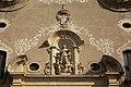 Santes Creus, monestir-PM 11348.jpg