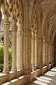 Santes Creus, monestir-PM 66113.jpg