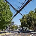 Santiago de Chile-CTJ-IMG 5342.jpg
