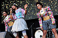 Santigold @ Wellington Square (25 9 2011) (6202051789).jpg