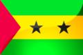 Santo Tomé y Príncipe (Serarped).png