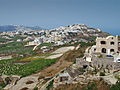 Santorini Pyrgos tango7174.jpg
