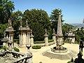 Santuário da Sra. dos Remédios - Lamego - Portugal (1414140494).jpg