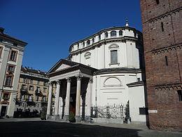 Santuario della Consolata (Turin).JPG