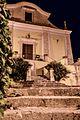 Santuario di San Donato Val di Comino.jpg